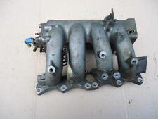 Nissan Silvia S13 / 180SX CA18 Engine Inlet Manifold Intake