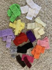 Lot of Headbands (38 Pieces) (Pre-Owned)
