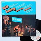 """Vinyle 33T Bill Haley and the Comets """"The king of rock !!"""""""
