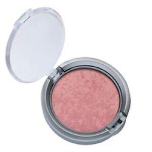 NWOB Physicians Formula Mineral Wear Talc-Free Blush 2680 Rosy Glow 0.19 oz