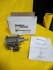 CHEMSTEEL S93016CA Rotary Gear Pedestal Pump,GPM 1.5 6KXT1