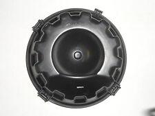 Airbox Air Filter Box Case Intake Lid Cap Cover OEM Polaris RZR800 RZR 800 08