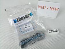 UNIVER DF-220 Magnetischer Sensor