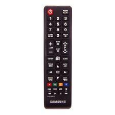 * Nuovo * Originale Samsung UE22ES5000W Telecomando TV