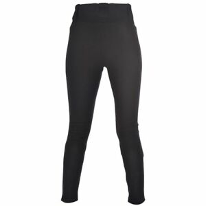 RKSports Women/Ladies made with protective lining Leggings Motorcycle Motorbike