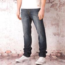 Hosengröße W38 Levi's Herren-Jeans aus Baumwolle