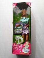 1998 Mattel Easter Surprise Barbie Doll #20542