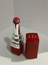 Dior Rouge Dior Ultra Rouge Lipstick, 755 Ultra Daring New