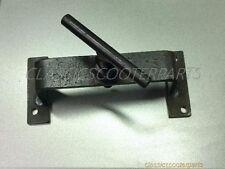 Lambretta LD LI TV GP SX clutch work shop tool L9018