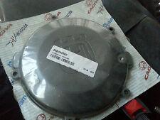 Husqvarna 80B096560 CR250 WR250 2000 to 2011 Clutch Cover geniune