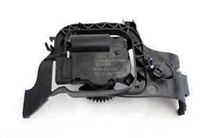 V3268003 Motor Box Heating SEAT Ibiza 1.2 D 55KW 5M 5P (2014) Repl