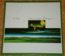 A-HA - Scoundrel Days - NEW CD album in card sleeve