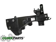 14-17 JEEP GRAND CHEROKEE LEFT SIDE RADIATOR SUPPORT BRACKET MOPAR GENUINE