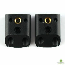 Cannondale Cable Guides Insert Super X 2 KP456/
