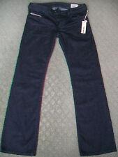 Diesel Men's Zatiny Jeans - Dark Denim L34