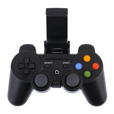 Wireless Bluetooth Gamepad Gaming Remote Controller for Android iOS Smartphone