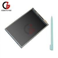 3.5 inch TFT LCD (A) V3 Touch Display Module 320x480 For Raspberry Pi P1 P2 P3