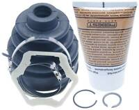 75X94X22 Inner Cv Joint Boot Mn147161 // Mn147161 Kit For Mitsubishi