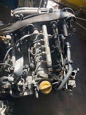 MOTORE ALFA 159 19 JTDM 939A2000