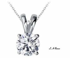 Cubic Zirconia Alloy Designer Costume Necklaces & Pendants