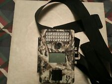 Stealth Cam Trail camera model # Stc-Z3Irtlnxt 3Mp scout cam hunting outdoors