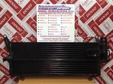 Radiatore Aria Condizionata Fiat Punto 1.1 / 1.2 Benzina dal 1993 al 1995