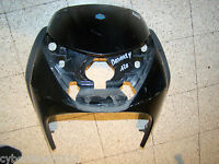SCOOTER PIAGGIO BEVERLY 125 - 2002 - CARENAGE FACE AVANT