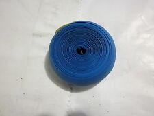 Road Bike - Racing handlebar tape blue