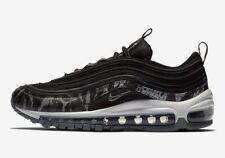 Nike Damen Sneaker in Größe EUR 38,5 Glitzer günstig kaufen