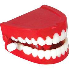 Jokes & Pranks Toys & Games