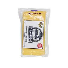 Petaluma Creamery Cheese - 1 LBS Block