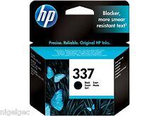 HP 337 C9364EE NOIR C9364E Deskjet 5940 psc2575 HP337