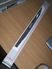 CITROEN XSARA PICASSO PEUGEOT 206 806 WIPER BLADE FRONT RIGHT 650MM 6426KN