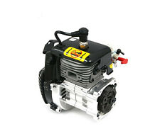 DDT 38CC 2-Stroke 4 Bolt Engine For 1/5 Losi 5IVE-T DBXL HPI Baja 5B 5T 5SC