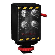 Ghost Hunting IR Infrared Light LED Camera Equipment Infared Illuminator Lamp
