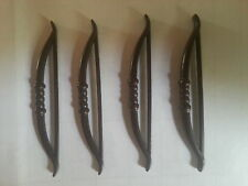 PLAYMOBIL:4 ARCS POUR INDIEN OU CHEVALIER/INDIAN BOW ARCO INDIO INDIANERBOGEN#50