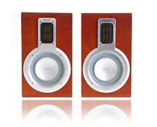 Philips MCD708 Lautsprecher Boxen Speaker