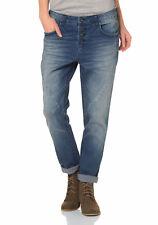 Tom Tailor Denim Boyfriend-Jeans. Blau. NEU!!! KP 89,99 € SALE%%%