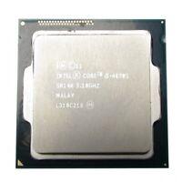 560W PSU Certified Refurbished 4X Trays Included 2X Xeon E5620 2.4GHz 4 Core 12MB Supermicro SuperServer 6016T-NTF 4-Bay LFF 1U Server no Rail 16GB DDR3 IPMI v2.0