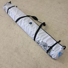 ROXY MAGIC 160 CM SINGLE SKI BAG