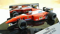 Onyx 1: 43 Ferrari F 93 A Jean Alesi 168  A367 Gebraucht OVP