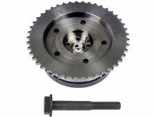 For 2006-2011 Chevrolet HHR Engine Variable Valve Timing Sprocket Dorman 83182BK