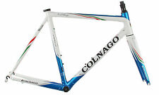 Colnago Bicycle Frames