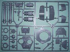 Games Workshop WARHAMMER 40000 baneblade-Torretta