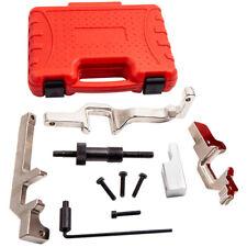 Timing Locking Tool Kit For BMW Mini Peugeot Citroen N12 N14 R55 R56 1.4 1.6 VTP