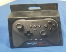 Amazon Fire Game Controller Wireless Bluetooth WR26UR w/ Box