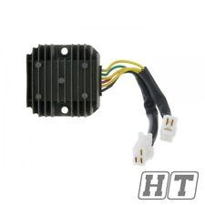 Anlasser Magnetschalter 12V universal f/ür Kymco Super 8 125