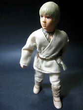 1/6 Star Wars Young Anakin Skywalker by Kenner for Sideshow Vader Figure awaken