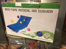 Bed- Tipe medical Air Cushion Bed
