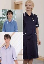 NURSES / HEALTHCARE DRESS STYLE 6250